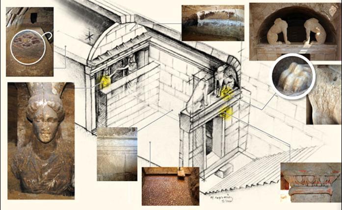 Αμφίπολη-τάφος3