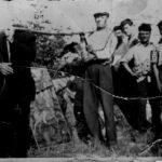 Καμπανέλι την δεκαετία του '50