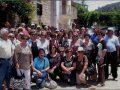 Φιλόπτωχος Αδελφότης κυριών Νιγρίτας «Ο Σωτήρ» στη Χιο